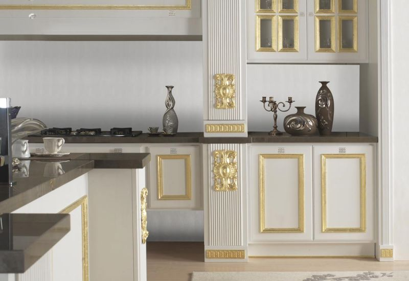 Dima Cucine Luxury1